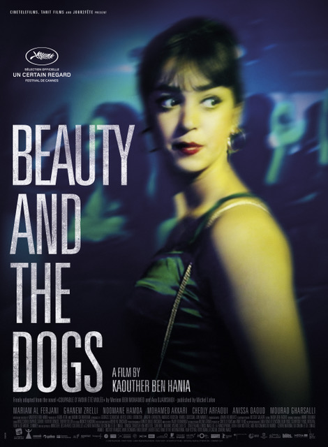 <p>Tonight, Myriam, a young handsome Tunisian student, just wants to dance. But something terrible breaks her wings. Two police officers rape her. Despite the trauma and pain, Myriam is determined to file a complaint. But in this part of the world, can we report the police to the police?</p>