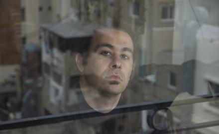 Abbout Production Directors images - Mahmoud Hojeij